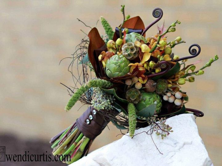 Tmx 1382989940575 5391546124703054622681973450743 Grand Rapids wedding florist