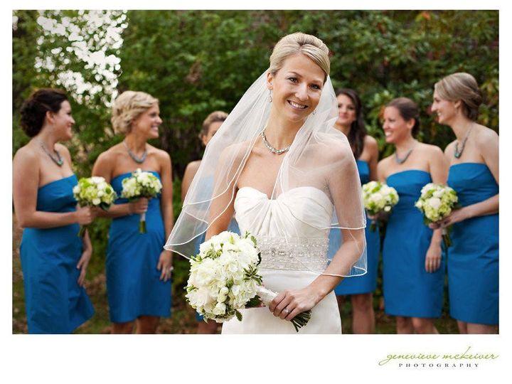 Tmx 1382989949146 6011334149599385466401187560875 Grand Rapids wedding florist