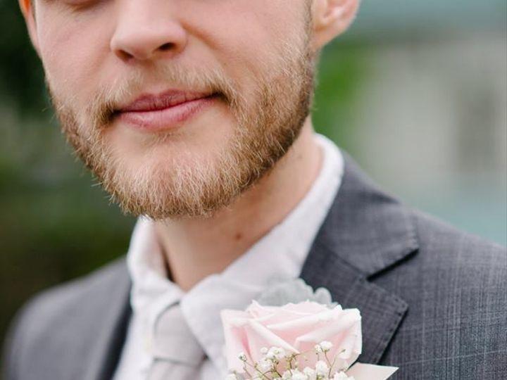 Tmx 1382989952167 9447445859717614454561218898561 Grand Rapids wedding florist
