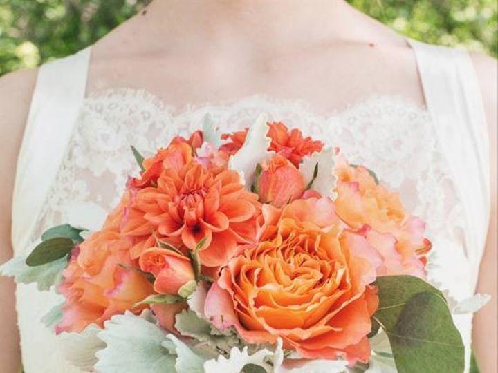 Tmx 1382989955163 969280595117760530856970763125 Grand Rapids wedding florist
