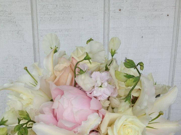 Tmx 1382989957726 988644567208313321801626504824 Grand Rapids wedding florist