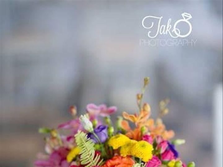 Tmx 1382989963286 10123335727203161039341305414318 Grand Rapids wedding florist