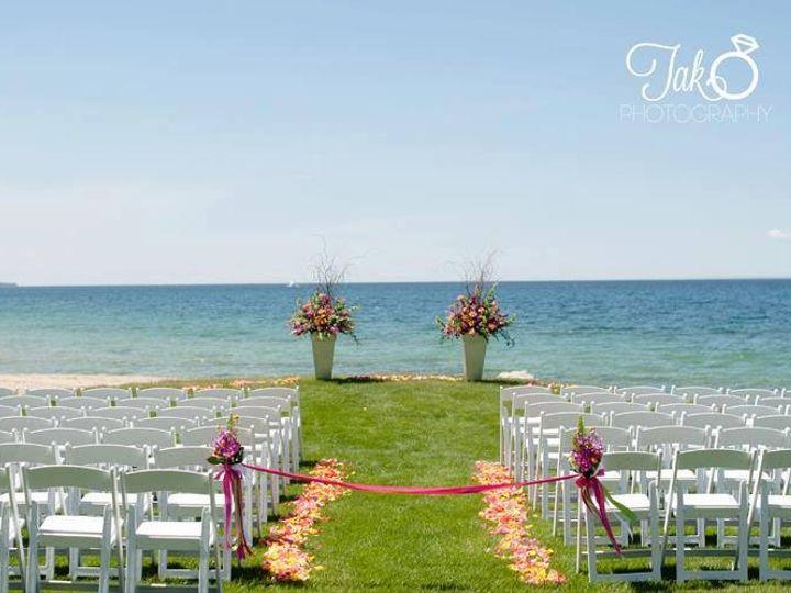 Tmx 1382989964762 10130545727203461039312069991679 Grand Rapids wedding florist