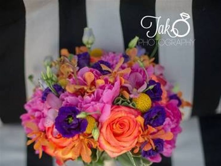 Tmx 1382989966757 10143025727203127706011189956726 Grand Rapids wedding florist