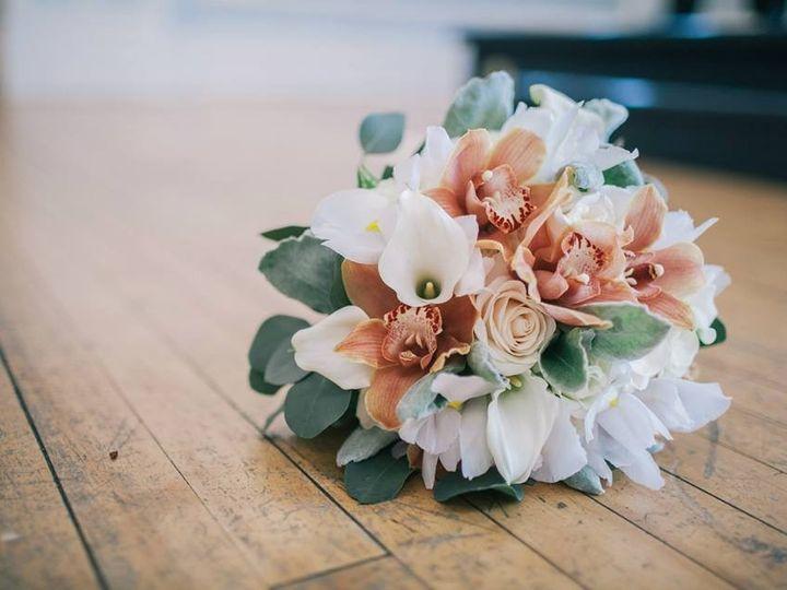 Tmx 1382989968325 114654759136282757301694333157 Grand Rapids wedding florist