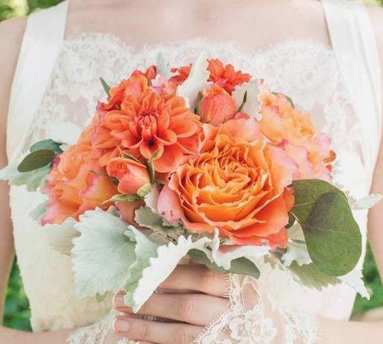 Tmx 1382989972846 11860395951241338635521517465027 Grand Rapids wedding florist