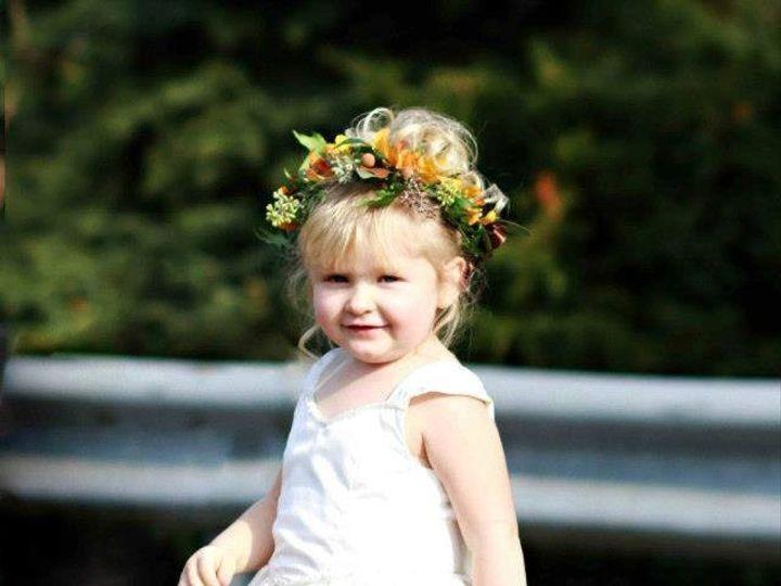 Tmx 1382989974948 12311616124704087955911702955091 Grand Rapids wedding florist