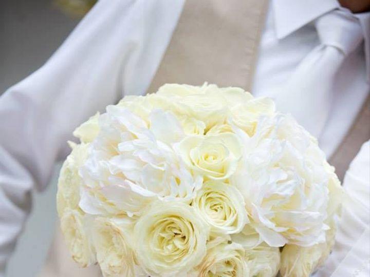 Tmx 1382989977941 1377476631341603575138445504649 Grand Rapids wedding florist