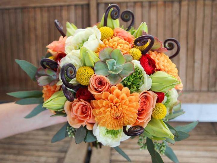 Tmx 1382989985213 138195562289717441958122233194 Grand Rapids wedding florist