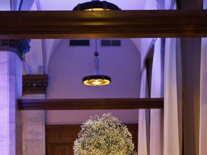 Tmx 1389113316094 0cdc933fb78b0df0172dde92f1be2f4 Grand Rapids wedding florist