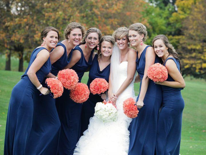 Tmx 1389113439142 5dbbee80404543aebb4fd81e4d9346b Grand Rapids wedding florist