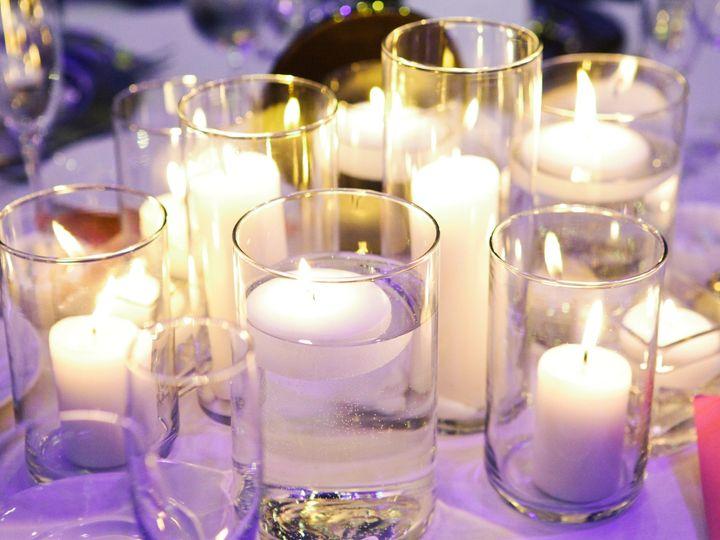 Tmx 1389113534773 9df47e3803ab309ba54f743c364c425 Grand Rapids wedding florist
