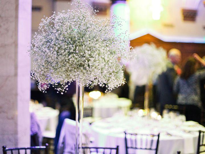 Tmx 1389113630272 76fc1cd13a5d3532ee6b7f5133ef471 Grand Rapids wedding florist