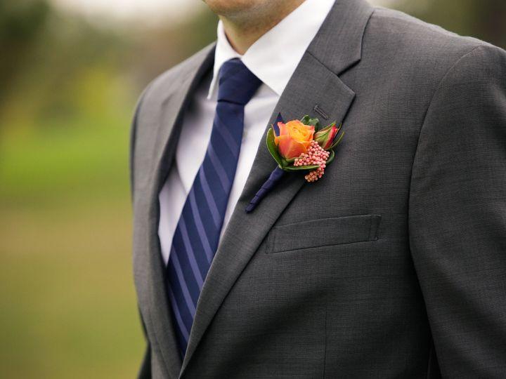 Tmx 1389113688640 A926d8cfdaa437d0d57aa6e2a3f2af0 Grand Rapids wedding florist
