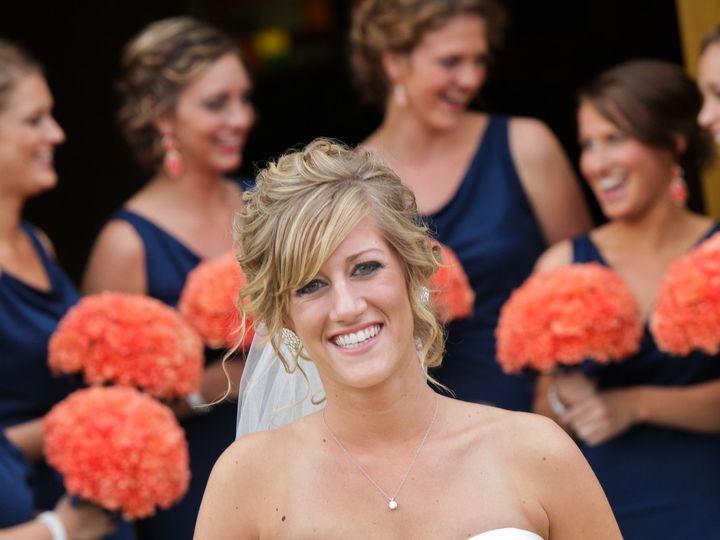 Tmx 1389113716920 C4b8e3808b255f26b5d3fecc42d9f69 Grand Rapids wedding florist
