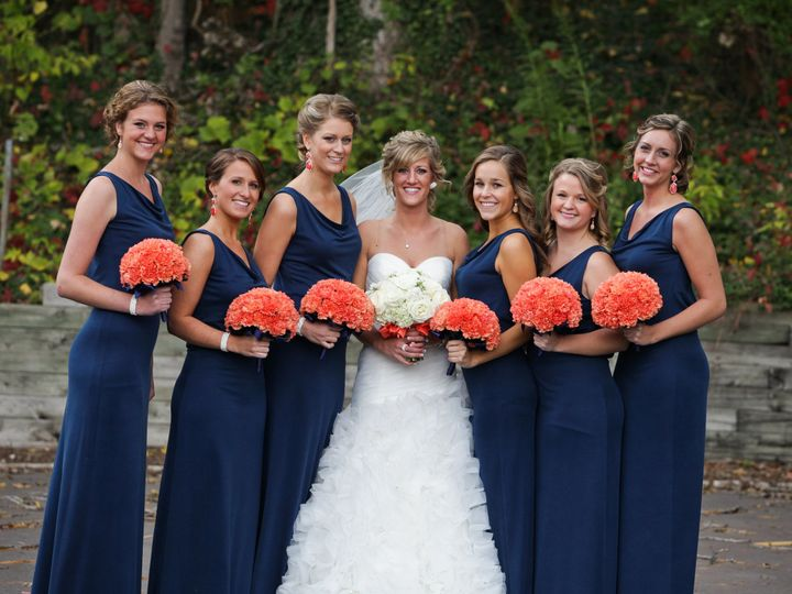 Tmx 1389113779438 E4cac1bbe04fb8ff4d56208b461c6fe Grand Rapids wedding florist