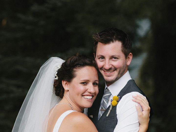 Tmx 1389114279189 Kelly And Matt Florals 00 Grand Rapids wedding florist