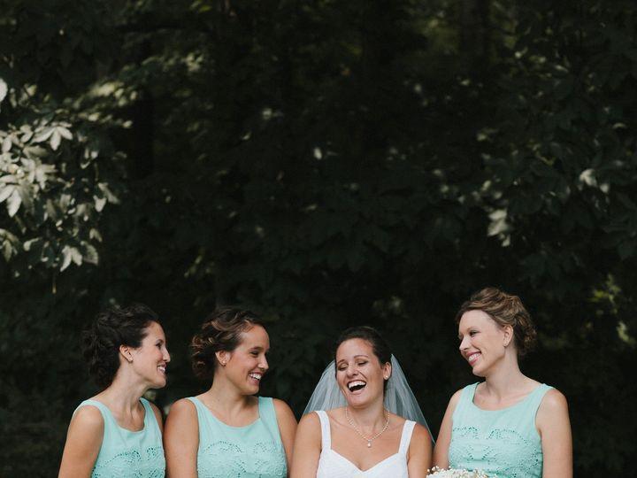 Tmx 1389114634716 Kelly And Matt Florals 01 Grand Rapids wedding florist