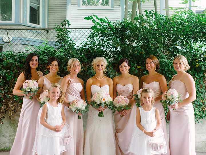 Tmx 1419632512329 Bonnell 2000web Grand Rapids wedding florist