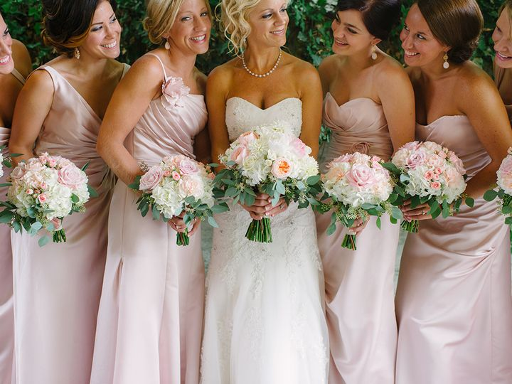Tmx 1419632564535 Bonnell 2003web Grand Rapids wedding florist