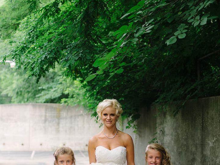 Tmx 1419632636244 Bonnell 2010web Grand Rapids wedding florist