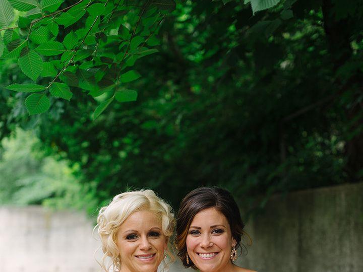 Tmx 1419632682165 Bonnell 2014web Grand Rapids wedding florist
