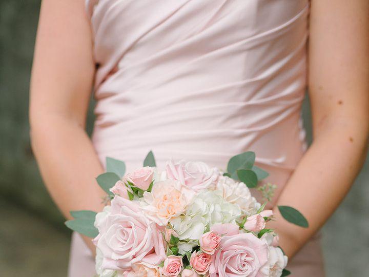 Tmx 1419632701477 Bonnell 2018web Grand Rapids wedding florist