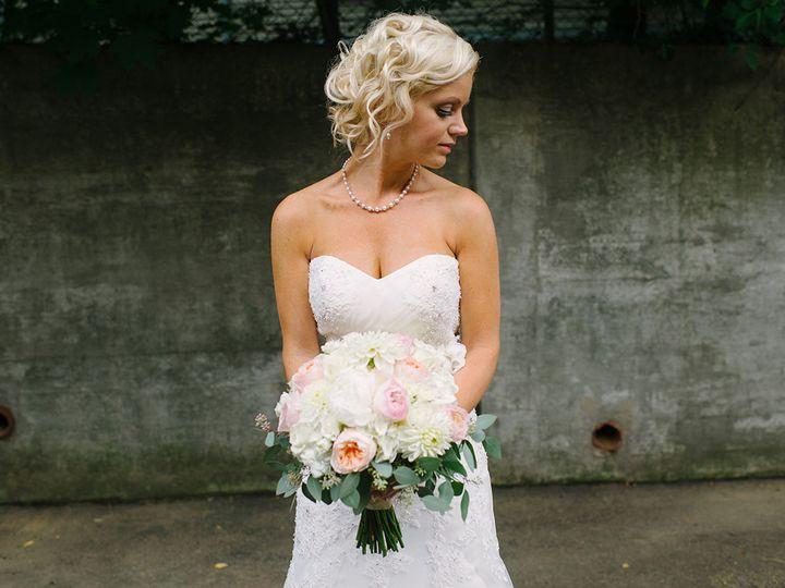 Tmx 1419632820302 Bonnell 2034web Grand Rapids wedding florist