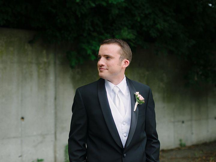 Tmx 1419632836446 Bonnell 2049web Grand Rapids wedding florist