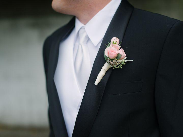 Tmx 1419632867088 Bonnell 2052web Grand Rapids wedding florist