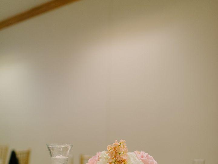 Tmx 1419632901341 Bonnell 4060web Grand Rapids wedding florist