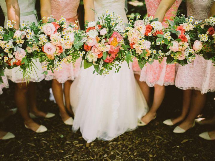 Tmx 1419633220071 M  N 118 Grand Rapids wedding florist