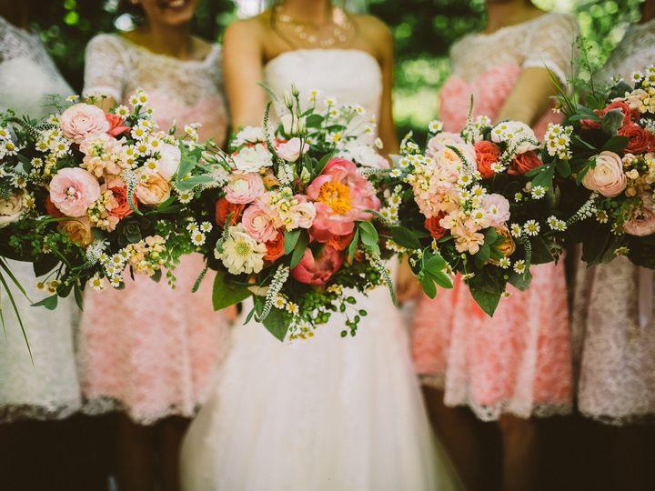 Tmx 1419633345017 M  N 119 Grand Rapids wedding florist