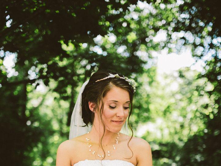 Tmx 1419633459282 M  N 141 Grand Rapids wedding florist