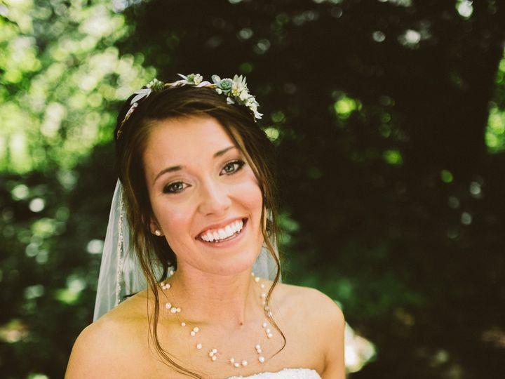 Tmx 1419633572245 M  N 142 Grand Rapids wedding florist