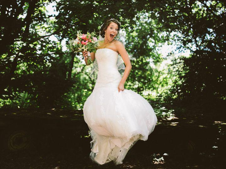 Tmx 1419633691987 M  N 143 Grand Rapids wedding florist