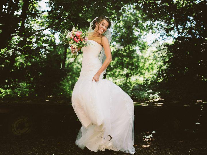 Tmx 1419633811002 M  N 144 Grand Rapids wedding florist
