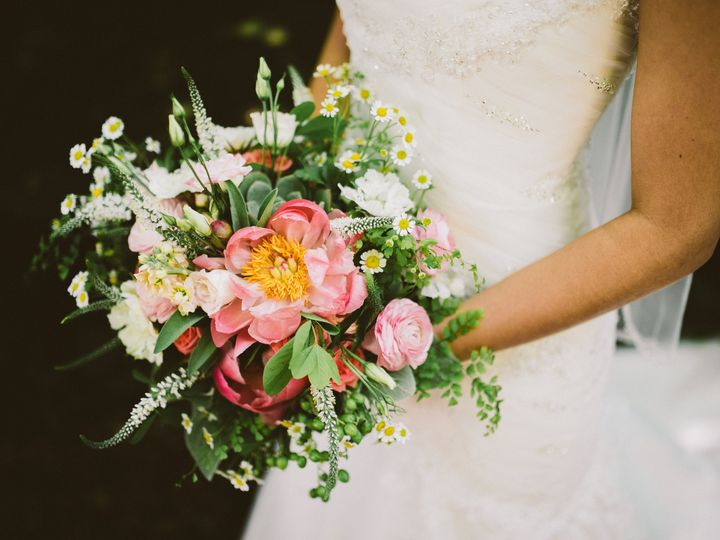 Tmx 1419634045729 M  N 157 Grand Rapids wedding florist