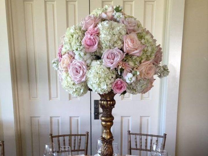 Tmx 1419635269406 1560808053308628428776770523811364032716n Grand Rapids wedding florist