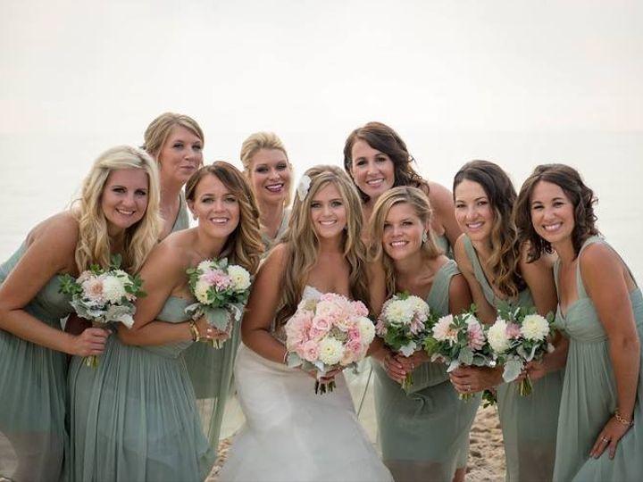Tmx 1419635272519 14727248350035498756088937580575330548713n Grand Rapids wedding florist