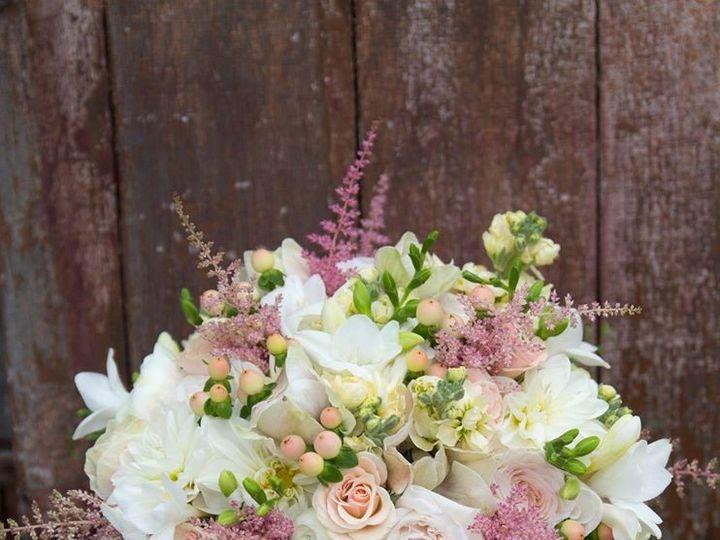 Tmx 1419635283954 17823388099399857152986504046239071961818o Grand Rapids wedding florist