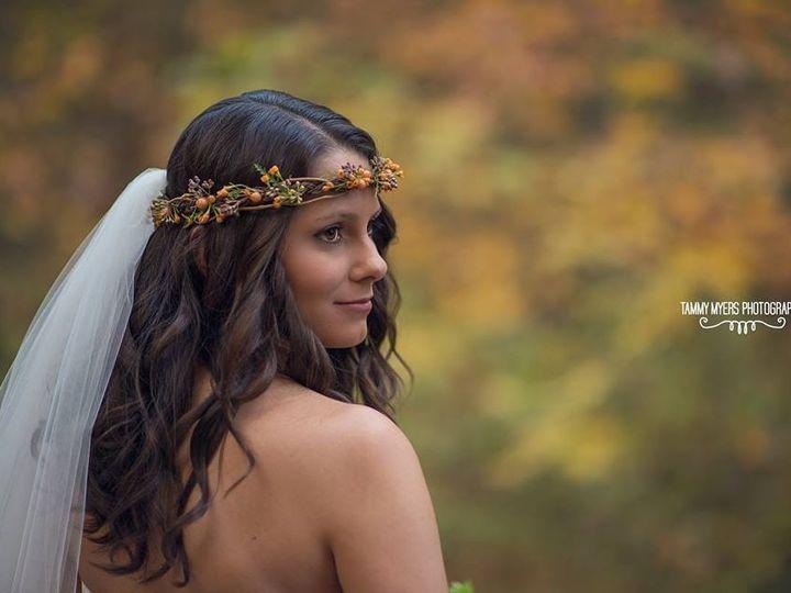 Tmx 1419635287532 19117848338681633224802281434336783081442n Grand Rapids wedding florist