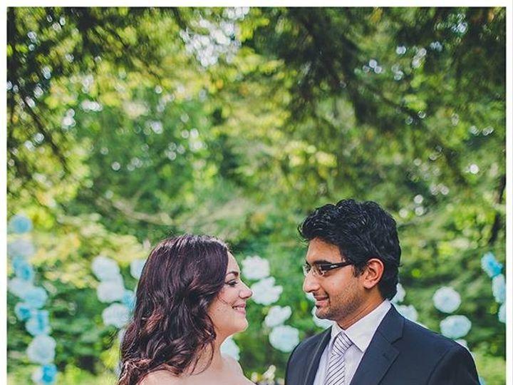 Tmx 1419635298229 104087237999411733818466611152544475610484n Grand Rapids wedding florist