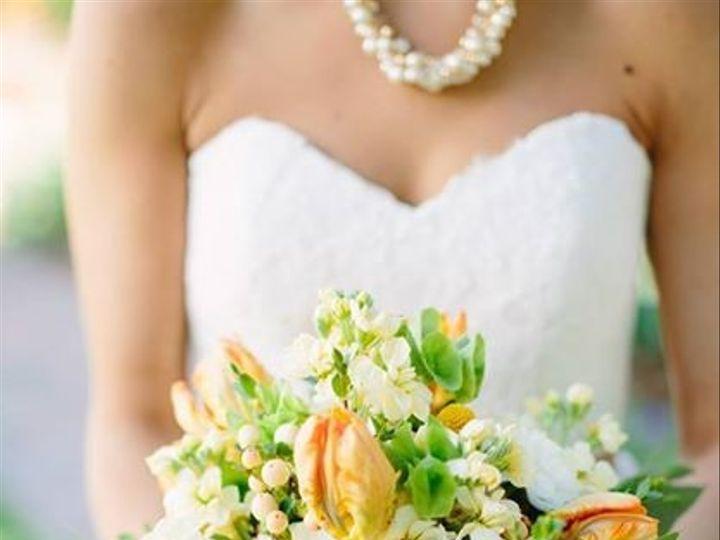 Tmx 1419635302285 104090697642337336192575450292291509777470n Grand Rapids wedding florist