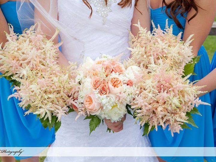 Tmx 1419635306848 104199537761775624248743154042143435748865n Grand Rapids wedding florist