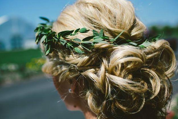 Tmx 1419635310137 104265927642334736192831052388018604217101n Grand Rapids wedding florist