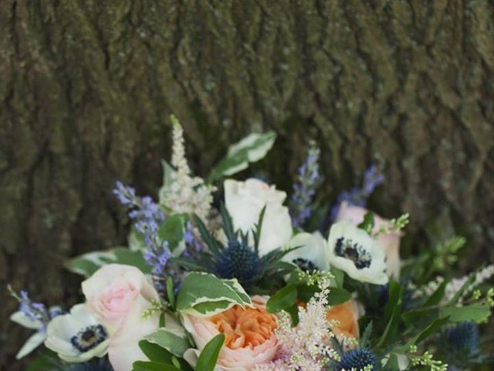 Tmx 1419635317017 10471594806174872758476483193783450816857o Grand Rapids wedding florist