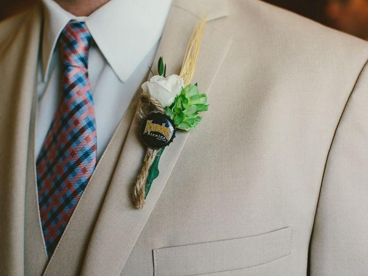 Tmx 1419635322448 104921567642337169525928080474308390371699n Grand Rapids wedding florist