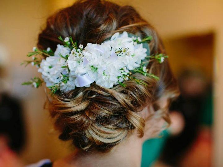 Tmx 1419635326886 105052727642336602859316423991826951595292n Grand Rapids wedding florist