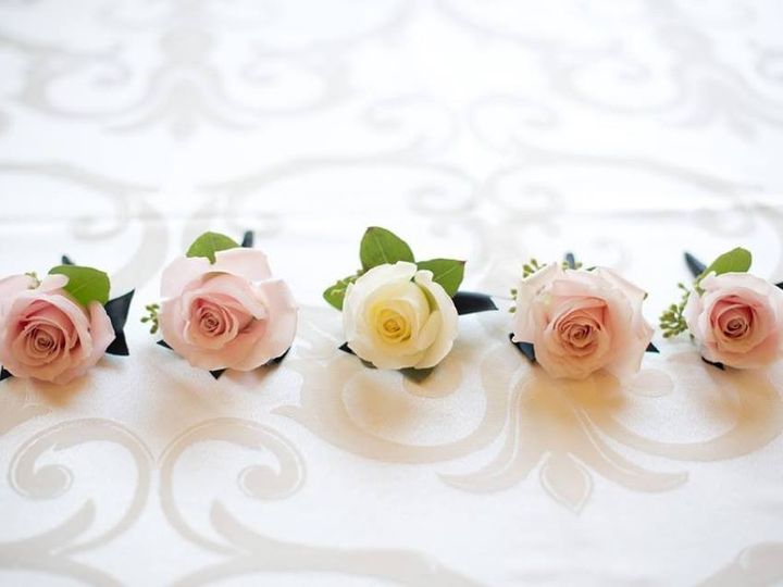 Tmx 1419635335787 105341327761927324233571356070134856473762n Grand Rapids wedding florist